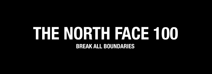 e2c6841f2 The North Face – ThaiOutdoorGroup