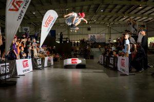 Go Skateboarding Day 2019-1
