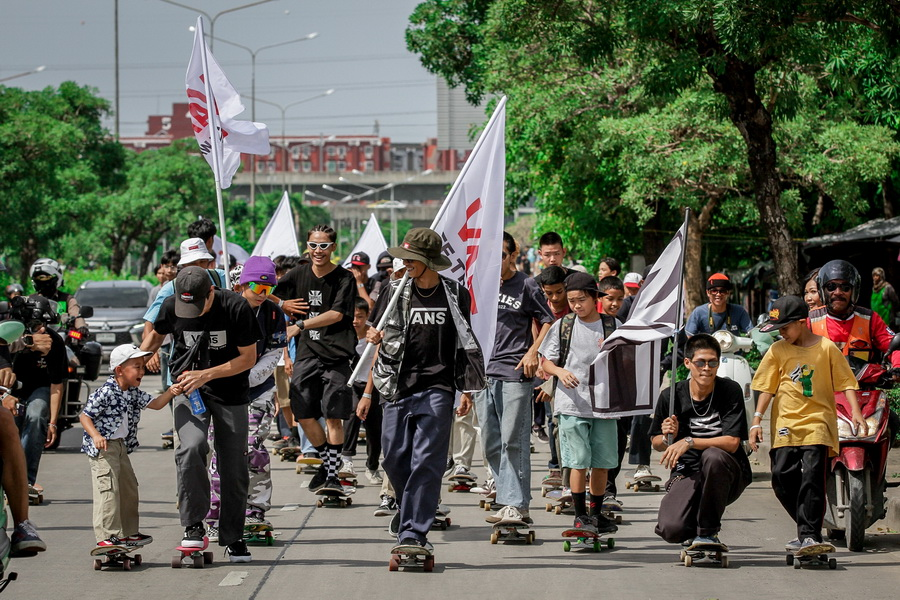 Go Skateboarding Day 2019-1