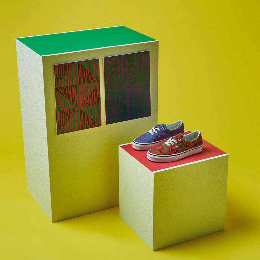 vans moma collection 2020